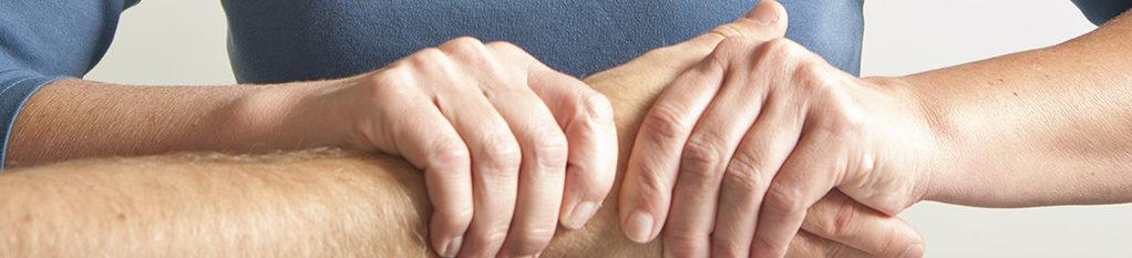 FysioDanmark - Bramming | Din lokale Fysioterapeut